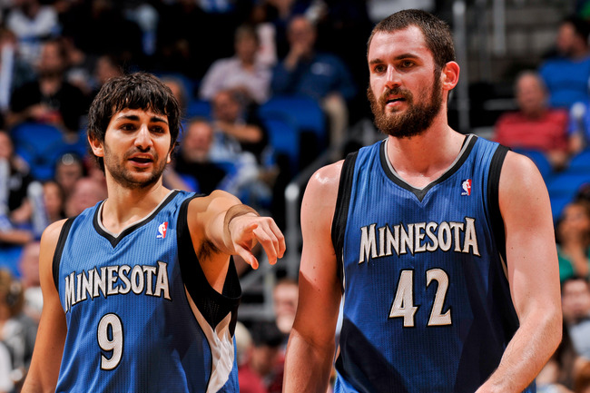 Hi-res-158484464-ricky-rubio-and-kevin-love-of-the-minnesota_crop_650