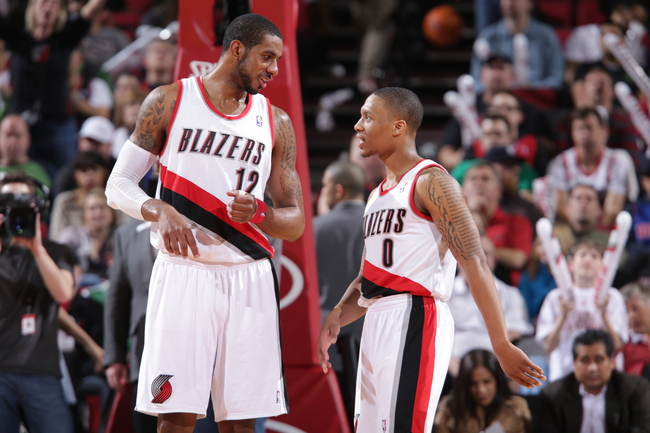 Hi-res-163851101-lamarcus-aldridge-of-the-portland-trail-blazers-and_crop_650