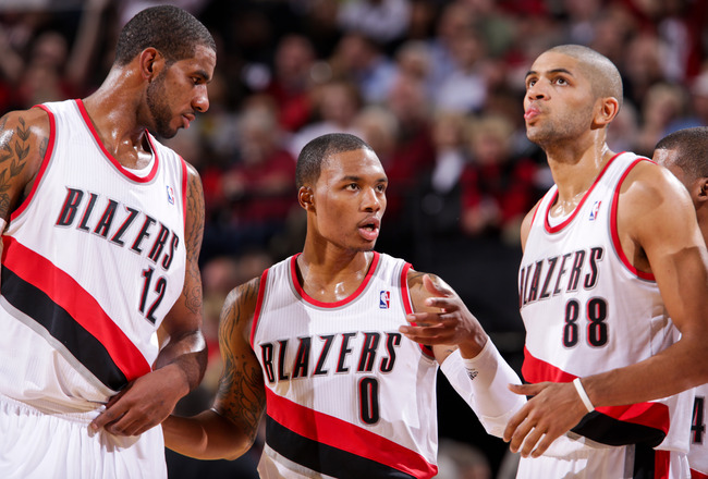 Hi-res-155922696-damian-lillard-of-the-portland-trail-blazers-speaks-to_crop_650x440