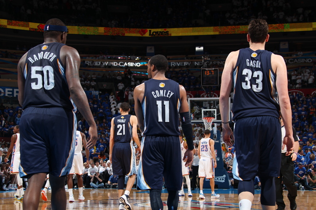 Hi-res-168288390-zach-randolph-mike-conley-and-marc-gasol-of-the-memphis_crop_650