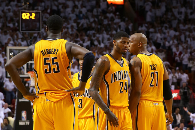 Hi-res-169333744-paul-george-roy-hibbert-and-david-west-of-the-indiana_crop_650