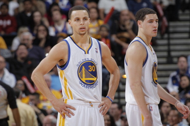 164141485-stephen-curry-and-klay-thompson-of-the-golden-state_crop_650