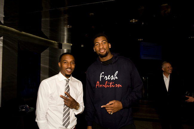 Hi-res-175801438-brandon-jennings-and-andre-drummond-of-the-detroit_crop_650