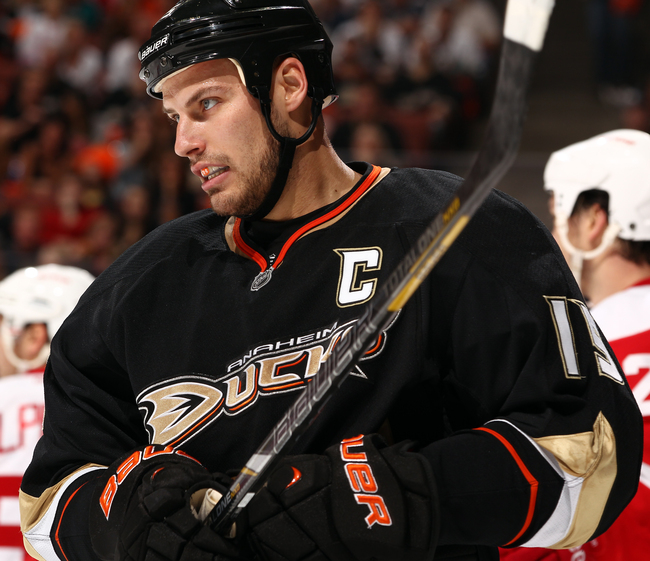 Hi-res-169067872-ryan-getzlaf-of-the-anaheim-ducks-looks-on-against-the_crop_650