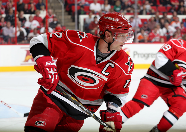 Hi-res-167932280-eric-staal-of-the-carolina-hurricanes-skates-for_crop_650