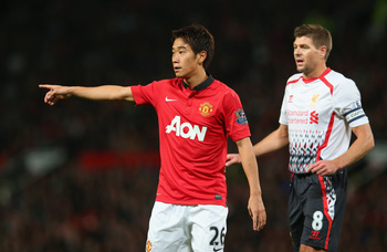 Hi-res-181801394-shinji-kagawa-of-manchester-united-gestures-during-the_display_image