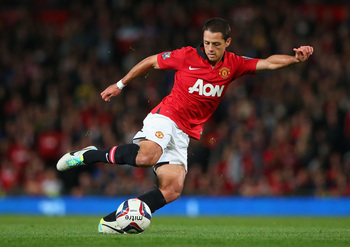 Hi-res-181801694-javier-hernandez-of-manchester-united-in-action-during_display_image