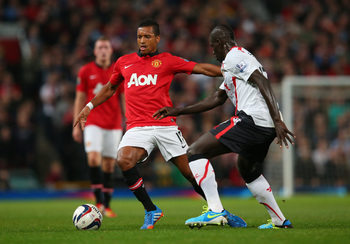 Hi-res-181801363-nani-of-manchester-united-competes-with-mamadou-sakho_display_image