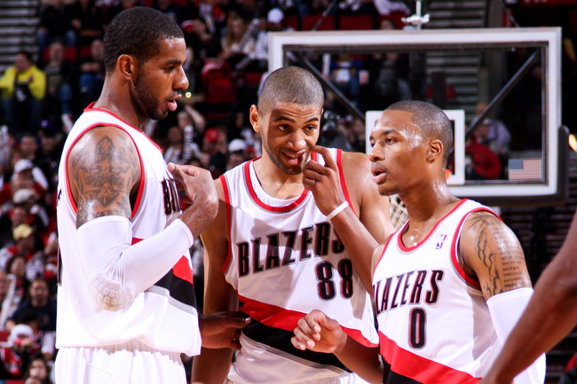 Hi-res-154437020-portland-trail-blazers-players-lamarcus-aldridge_crop_650