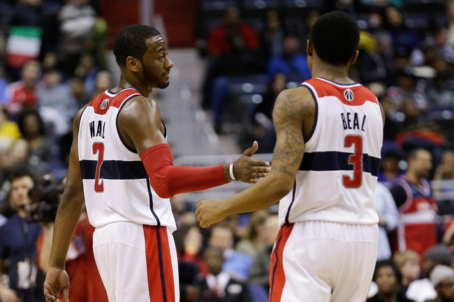 Hi-res-162393835-john-wall-and-bradley-beal-of-the-washington-wizards_crop_650