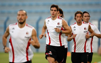 Hi-res-84150115-kaka-runs-during-a-team-training-session-on-december-31_display_image