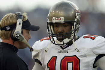 Hi-res-2925562-quarterback-shaun-king-of-the-tampa-bay-buccaneers-talks_display_image