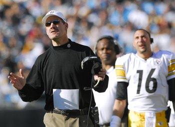 Hi-res-72840897-coach-bill-cowher-of-the-pittsburgh-steelers-reacts_display_image