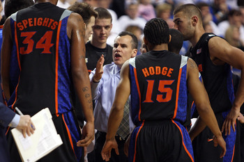 Hi-res-80178961-billy-donovan-the-head-coach-of-the-florida-gators-gives_display_image