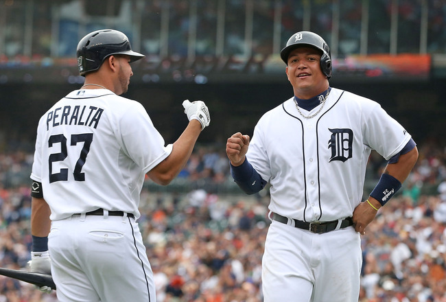 Hi-res-170050343-miguel-cabrera-of-the-detroit-tigers-celebrates-with_crop_650x440