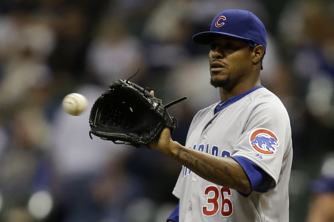 Hi-res-180800825-edwin-jackson-of-the-chicago-cubs-pitches-in-the-bottom_crop_650