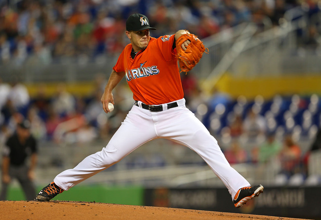 Hi-res-180341100-jose-fernandez-of-the-miami-marlins-pitches-during-a_crop_650