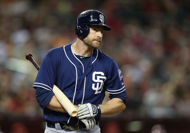 Hi-res-178056436-chase-headley-of-the-san-diego-padres-at-bat-against_crop_650