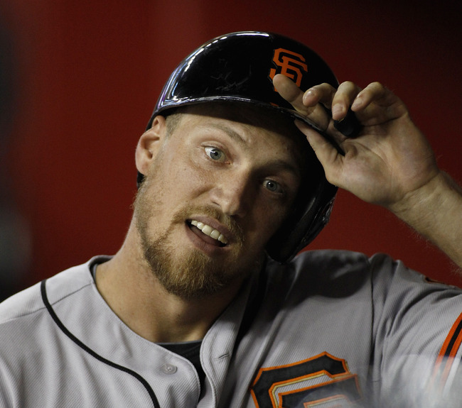 Hi-res-179571670-hunter-pence-of-the-san-francisco-giants-removes-his_crop_650