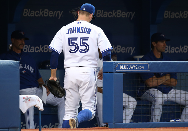 Hi-res-174253349-josh-johnson-of-the-toronto-blue-jays-exits-the-game_crop_650