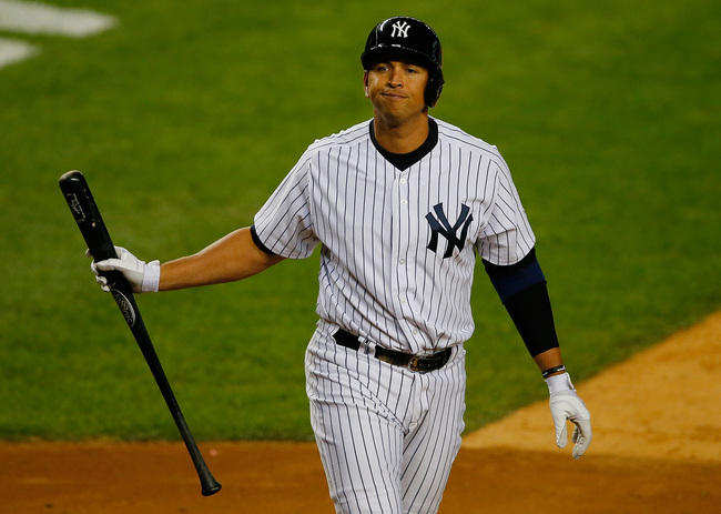 Hi-res-181830142-alex-rodriguez-of-the-new-york-yankees-reacts-after_crop_650
