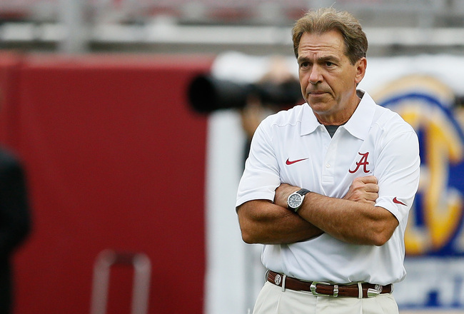 Hi-res-181476825-head-coach-nick-saban-of-the-alabama-crimson-tide-looks_crop_650x440