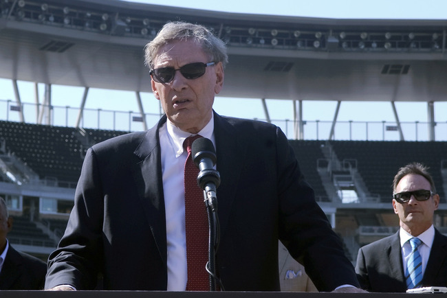 Hi-res-150948617-commissioner-bud-selig-addresses-the-media-as-the_crop_650