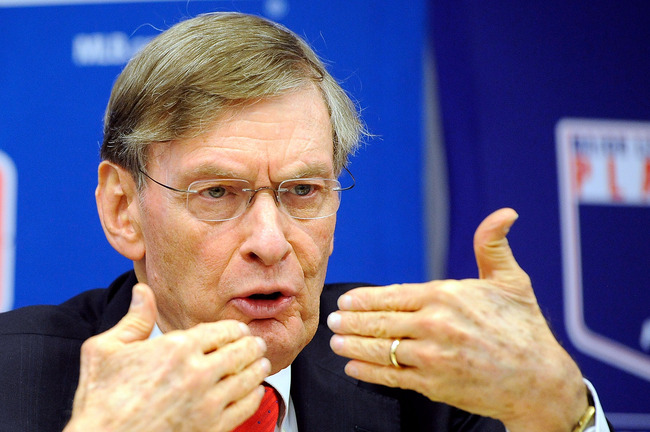 Hi-res-133935907-major-league-baseball-commissioner-bud-selig-speaks-at_crop_650