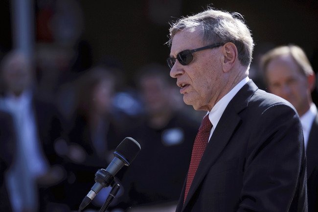 Hi-res-150948492-commissioner-bud-selig-addresses-the-media-as-the_crop_650