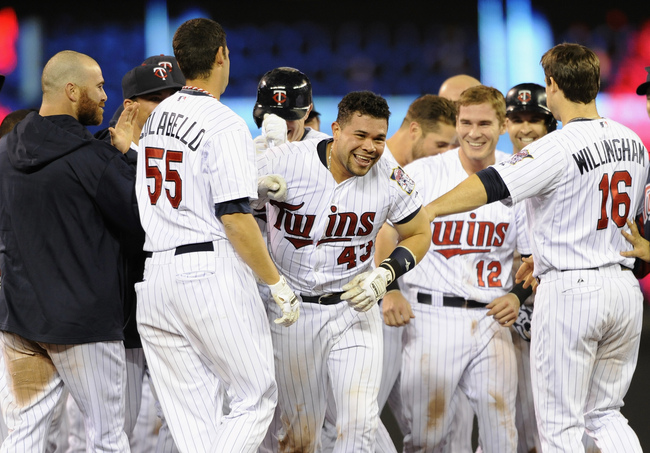 Hi-res-181712386-the-minnesota-twins-celebrate-a-walk-off-single-by_crop_650