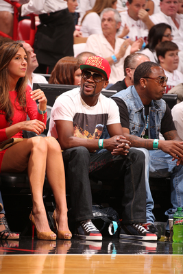 Hi-res-169693409-professional-boxer-floyd-mayweather-jr-attends-game_display_image
