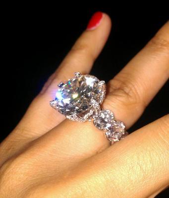30000 wedding ring Wedding Rings