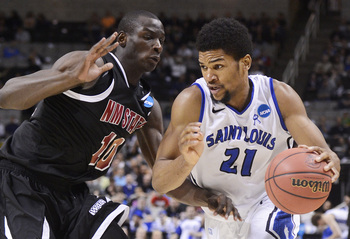 Hi-res-164231895-dwayne-evans-of-the-saint-louis-billikens-drives_display_image