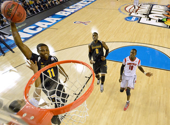 Hi-res-165865028-cleanthony-early-of-the-wichita-state-shockers-dunks-in_display_image