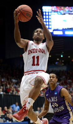 Hi-res-164299357-yogi-ferrell-of-the-indiana-hoosiers-drives-to-the_display_image