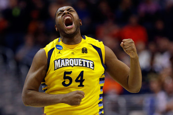 Hi-res-165110922-davante-gardner-of-the-marquette-golden-eagles-reacts_display_image