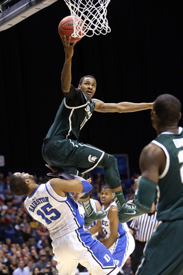 Hi-res-164969457-keith-appling-of-the-michigan-state-spartans-drives-for_display_image