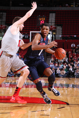 Hi-res-167263260-andrew-harrison-of-the-usa-junior-select-team-drives-to_display_image