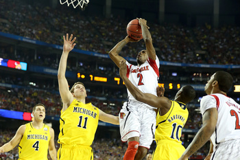 Hi-res-166089127-russ-smith-of-the-louisville-cardinals-drives-for-a_display_image