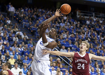 Hi-res-156541940-alex-poythress-of-the-kentucky-wildcats-shoots-the-ball_display_image