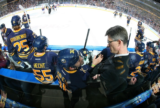 Hi-res-163036275-head-coach-ron-rolston-of-the-buffalo-sabres-talks-to_crop_650x440