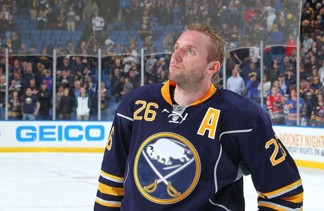Hi-res-167625935-thomas-vanek-of-the-buffalo-sabres-looks-into-the-crowd_crop_650
