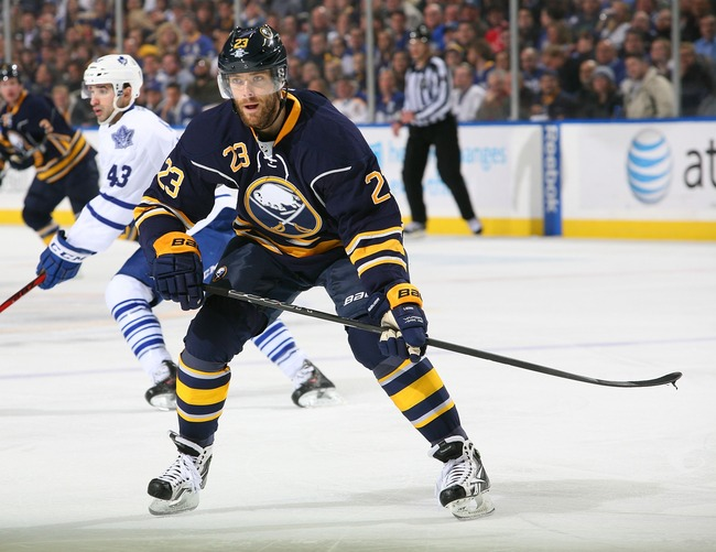 Hi-res-164689144-ville-leino-of-the-buffalo-sabres-skates-against-the_crop_650