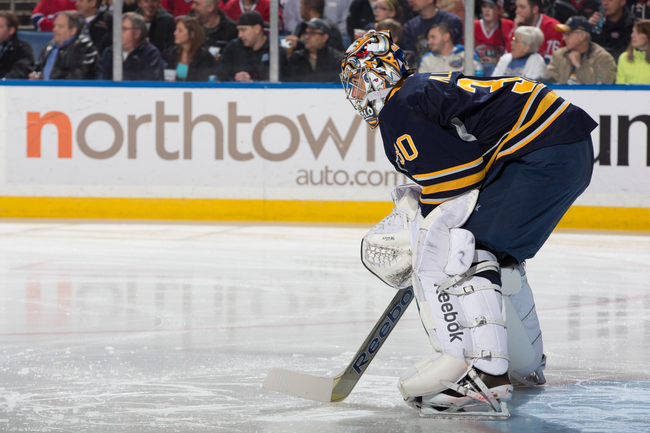 Hi-res-166756132-ryan-miller-of-the-buffalo-sabres-gets-ready-for-the_crop_650