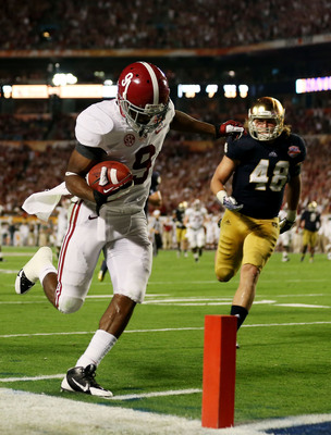 Hi-res-159094837-amari-cooper-of-the-alabama-crimson-tide-scores-a_display_image