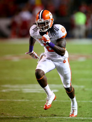 Hi-res-181804599-sammy-watkins-of-the-clemson-tigers-during-their-game_display_image