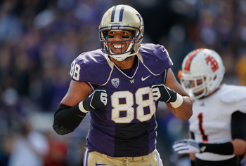Hi-res-181466747-tight-end-austin-seferian-jenkins-of-the-washington_display_image