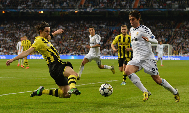 Hi-res-167932047-neven-subotic-of-borussia-dortmund-challenges-kaka-of_crop_650