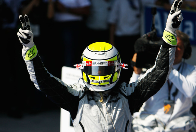 Hi-res-88279041-jenson-button-of-great-britain-and-brawn-gp-celebrates_crop_650x440