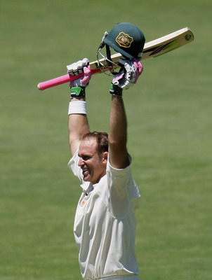 Hi-res-79266819-matthew-hayden-of-australia-celebrates-scoring-his_display_image